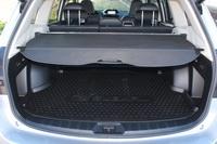 foto: Prueba Subaru Forester Eco Hybrid Executive Plus_49.JPG