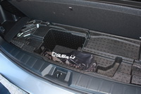 foto: Prueba Subaru Forester Eco Hybrid Executive Plus_50.JPG
