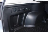 foto: Prueba Subaru Forester Eco Hybrid Executive Plus_51.JPG