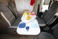 foto: Citroen-berlingo-jumper-spacetourer-Camper gama 2020_02a.jpg