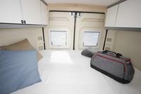 foto: Citroen-berlingo-jumper-spacetourer-Camper gama 2020_09.jpg
