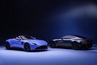 foto: Aston Martin Vantage Roadster 2020_01.jpg
