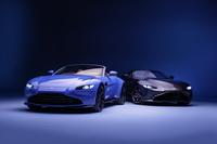 foto: Aston Martin Vantage Roadster 2020_02.jpg