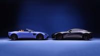 foto: Aston Martin Vantage Roadster 2020_03.jpg