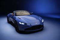 foto: Aston Martin Vantage Roadster 2020_04.jpg