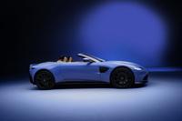 foto: Aston Martin Vantage Roadster 2020_06.jpg