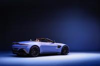 foto: Aston Martin Vantage Roadster 2020_07.jpg