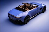 foto: Aston Martin Vantage Roadster 2020_08.jpg