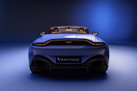 foto: Aston Martin Vantage Roadster 2020_09.jpg