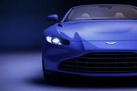 foto: Aston Martin Vantage Roadster 2020_09a.jpg