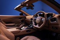 foto: Aston Martin Vantage Roadster 2020_10.jpg
