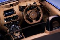 foto: Aston Martin Vantage Roadster 2020_11.jpg