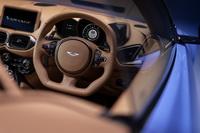 foto: Aston Martin Vantage Roadster 2020_12.jpg