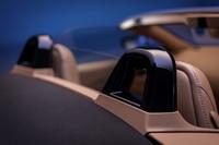 foto: Aston Martin Vantage Roadster 2020_13.jpg