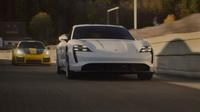 foto: Porsche anuncio Super Bowl 2020_01.jpg