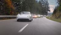 foto: Porsche anuncio Super Bowl 2020_02.jpg
