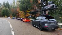 foto: Porsche anuncio Super Bowl 2020_04.jpg