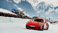foto: Porsche GP Ice Race 2020_01.jpeg