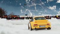 foto: Porsche GP Ice Race 2020_02.jpeg