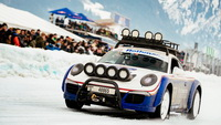 foto: Porsche GP Ice Race 2020_03.jpeg