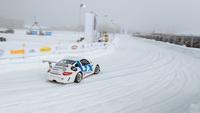foto: Porsche GP Ice Race 2020_05.jpeg