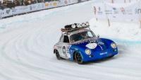 foto: Porsche GP Ice Race 2020_06.jpeg