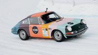 foto: Porsche GP Ice Race 2020_08.jpeg
