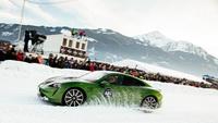 foto: Porsche GP Ice Race 2020_09.jpeg