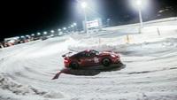 foto: Porsche GP Ice Race 2020_10.jpeg