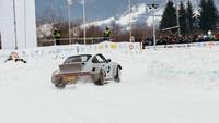 foto: Porsche GP Ice Race 2020_11.jpeg
