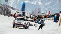 foto: Porsche GP Ice Race 2020_12.jpeg