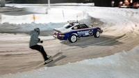 foto: Porsche GP Ice Race 2020_13.jpeg