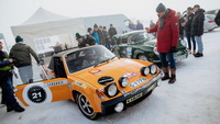foto: Porsche GP Ice Race 2020_17.jpeg