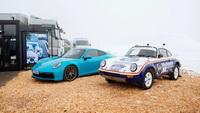 foto: Porsche GP Ice Race 2020_18.jpeg