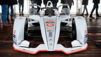 foto: Porsche GP Ice Race 2020_19.jpeg