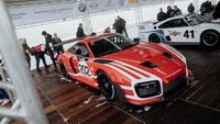 foto: Porsche GP Ice Race 2020_19a.jpeg