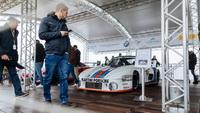 foto: Porsche GP Ice Race 2020_20.jpeg