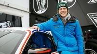 foto: Porsche GP Ice Race 2020_23.jpeg