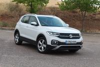 foto: Prueba Volkswagen T-Cross 1.0 TSI 115 Sport_01.JPG