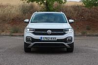 foto: Prueba Volkswagen T-Cross 1.0 TSI 115 Sport_02.JPG