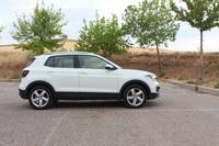 foto: Prueba Volkswagen T-Cross 1.0 TSI 115 Sport_03.JPG