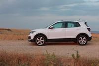 foto: Prueba Volkswagen T-Cross 1.0 TSI 115 Sport_04.JPG