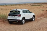 foto: Prueba Volkswagen T-Cross 1.0 TSI 115 Sport_06.JPG