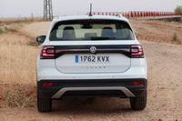 foto: Prueba Volkswagen T-Cross 1.0 TSI 115 Sport_07.JPG