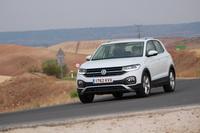 foto: Prueba Volkswagen T-Cross 1.0 TSI 115 Sport_08.JPG