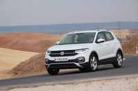foto: Prueba Volkswagen T-Cross 1.0 TSI 115 Sport_09.jpg