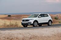 foto: Prueba Volkswagen T-Cross 1.0 TSI 115 Sport_10.JPG
