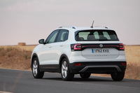 foto: Prueba Volkswagen T-Cross 1.0 TSI 115 Sport_11.JPG