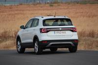 foto: Prueba Volkswagen T-Cross 1.0 TSI 115 Sport_12.JPG