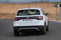 foto: Prueba Volkswagen T-Cross 1.0 TSI 115 Sport_13.JPG